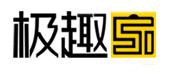 四川成都环保墙面厂家-极趣家